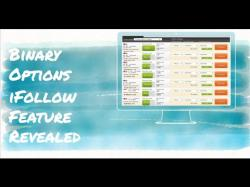 Binary Option Tutorials - CherryTrade Strategy Highly Profitable Binary Options iF