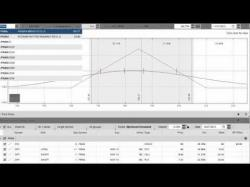 Binary Option Tutorials - trading service Stock Trading Ninja Signal Service