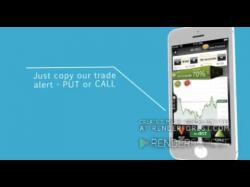 Binary Option Tutorials - trading service The Forex Team - Binary Options Tra