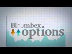 Binary Option Tutorials - Bloombex Options Bloombex  binary options trading