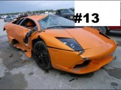 Binary Option Tutorials - forex auto Car Crash Compilation july 2016 (Ac