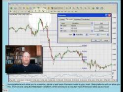 Binary Option Tutorials - forex sample Forex Trading Home Study Sample: Le
