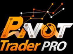 Binary Option Tutorials - forex sample Pivot Trader Pro Manual Eur/usd Sel