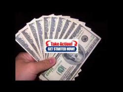Binary Option Tutorials - YesOption Review Optimarkets Review - Binary Options