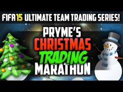 Binary Option Tutorials - TradeSolid Strategy Christmas Trading Marathon - Day 12