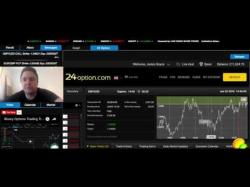 Binary Option Tutorials - YBinary Strategy Binary options for beginners winnin