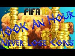 Binary Option Tutorials - trading right Fifa 15 NS: The best trading method