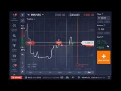 Binary Option Tutorials - EU Options Strategy Binary Options Martingale Strategy
