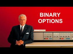 Binary Option Tutorials - BigOption Strategy BINARY OPTIONS STRATEGY: BINARY OPT