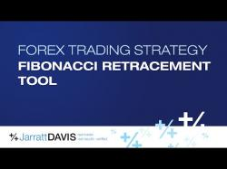 Binary Option Tutorials - forex tool Fibonacci Retracement Tool - Forex