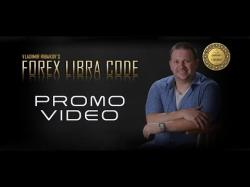Binary Option Tutorials - forex tool Forex Libra Code PROMO VIDEO