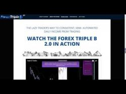 Binary Option Tutorials - forex tool Forex Trading Tool - Forex Triple B