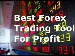 Binary Option Tutorials - forex tool Forex Trading Tools - FX Experts an