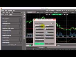 Binary Option Tutorials - trading access How to Access Hundreds of cTrader T