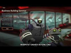 Binary Option Tutorials - trading access Offworld Trading Company [Steam Ear