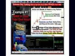 Binary Option Tutorials - trading access Trading Pro System + Bonuses - Inst