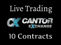 Binary Option Tutorials - binary options contract Live Trading Binary Options10 contr