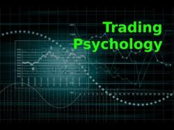 Binary Option Tutorials - trader psychology Trading Psychology