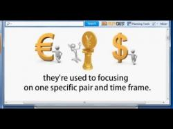 Binary Option Tutorials - forex trendy FOREX TRENDY - Automated Chart Patt