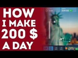 Binary Option Tutorials - TopOption Strategy binary options review - topoption r