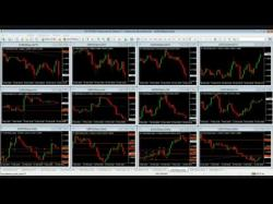 Binary Option Tutorials - trading coach 21 Trading Coach | 16 de Mar. 2016