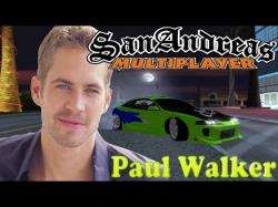 Binary Option Tutorials - Tradarea Video Course [SA:MP 720pHD] Film Paul Walker | E