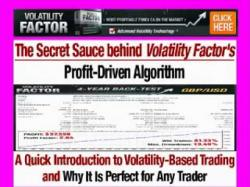 Binary Option Tutorials - Binary Globes Review Volatility Factor  Forex EA Review-