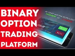 Binary options 360 review