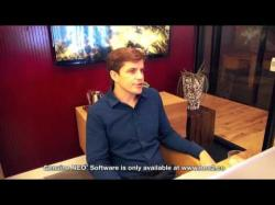 Binary Option Tutorials - LBinary Options Review #Options Trading: Binary Options Si