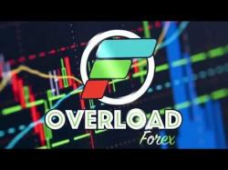 Binary Option Tutorials - forex preview OVERLOAD FOREX PREVIEW