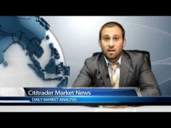 Binary Option Tutorials - CitiTrader Review Cititrader Market Review 2012