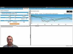 Binary Option Tutorials - OptionFair Video Course Introductory Video Options Navigato