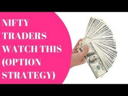 Binary Option Tutorials - Capital Option Strategy Option Straddle || Straddle Strateg
