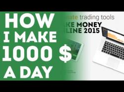 Binary Option Tutorials - RBinary Review Binary options uk - binary.com revi