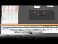 Binary Option Tutorials - XOption xOption - wprowadzenie