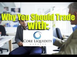 Binary Option Tutorials - Core Liquidity Markets Review Why You Should Trade with Core Liqu