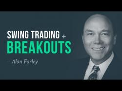 Binary Option Tutorials - trader interviews Swing trading, breakouts, and dynam