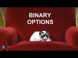 Binary Option Tutorials - IQ Option Review Binary Option Robot Review 2016 - B
