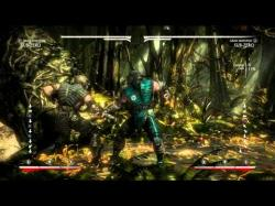 Binary Option Tutorials - XOption Review Mortal Kombat X Option Select safe