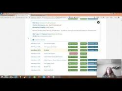 Binary Option Tutorials - XOption Review X Option Review | X Your Way out of