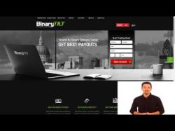 Binary Option Tutorials - BinaryTilt Review BinaryTilt Review | Is BinaryTilt S