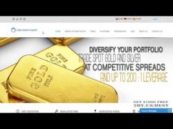 Binary Option Tutorials - Core Liquidity Markets Review Core Liquidity Binary Options Revie