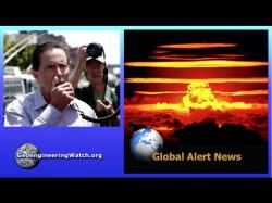 Binary Option Tutorials - Global Option Video Course Geoengineering Watch Global Alert N