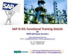Binary Option Tutorials - Global Option Video Course SAP OIL & GAS Training |SAP OIL & G