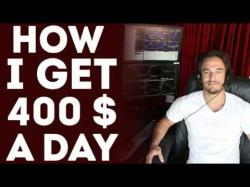 Binary Option Tutorials - binary options facebook Binary option Denmark - binary opti