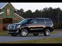 Binary Option Tutorials - Beast Options Review 2016 Cadillac Escalade Start Up and