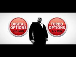 Binary Option Tutorials - trading training Binary Options Trading Platform For