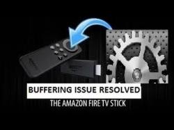 Binary Option Tutorials - Beast Options Review KODI BUFFERING ISSUE RESOLVED ON AM