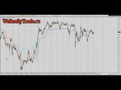 Binary Option Tutorials - forex mentorship Millionaire Forex Trader Shares Sec
