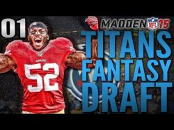 Binary Option Tutorials - Beast Options Strategy Madden 15 Fantasy Connected Franchi
